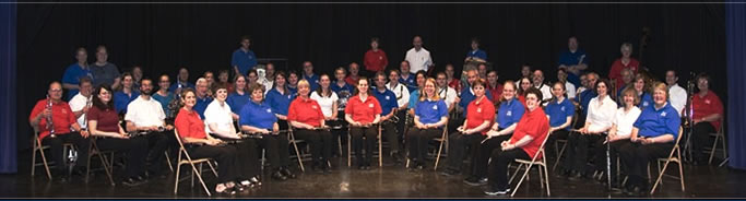 Wauwatosa Community Band